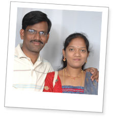 Praveen