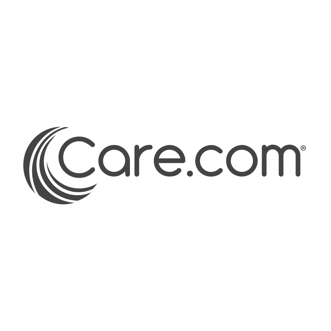 Care-no-tag