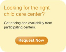 Find More Child Care Centers