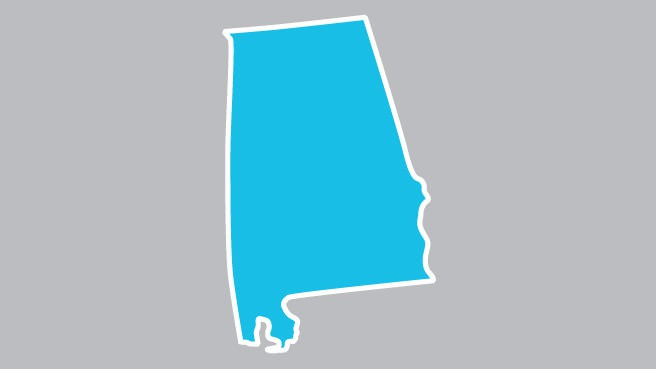 alabama resources