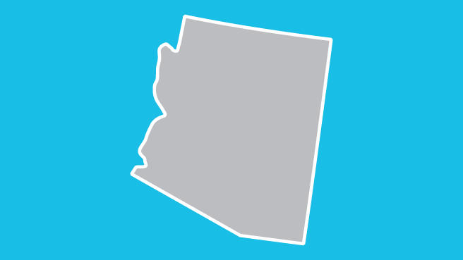 arizona resources