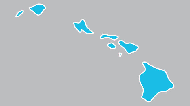 hawaii resources