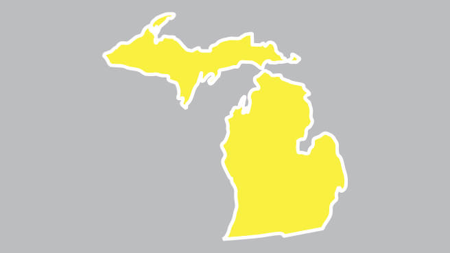 michigan resources