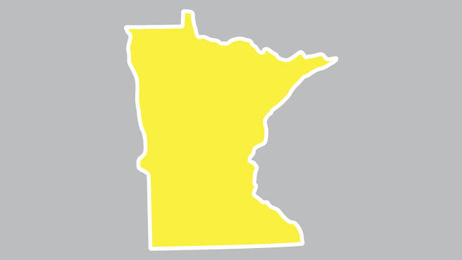 minnesota resources