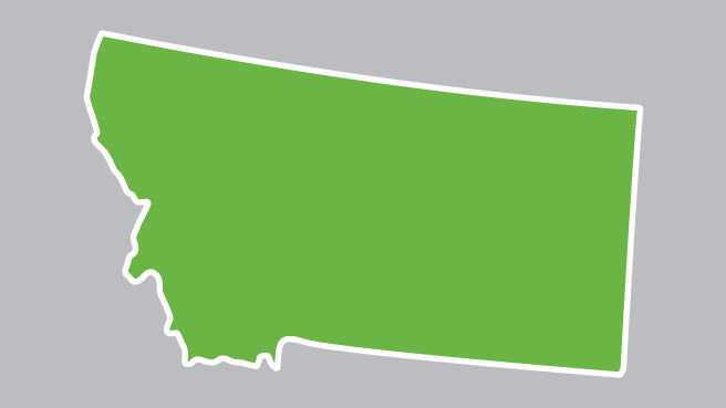 montana resources