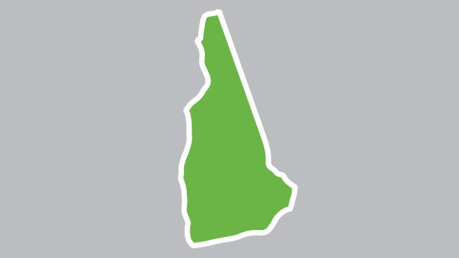 new hampshire resources
