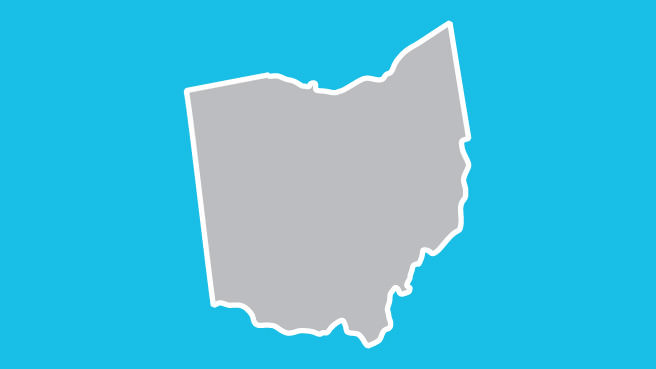 ohio resources
