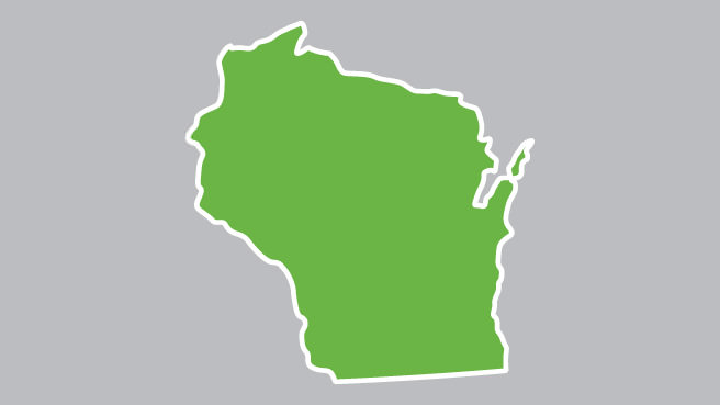 wisconsin resources