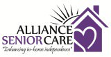 Alliance Senior Care