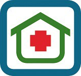 AssureMed Home Health Services