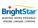 BrightStar Healthcare of Baltimore City/County