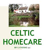 Celtic Home Care by Catherine