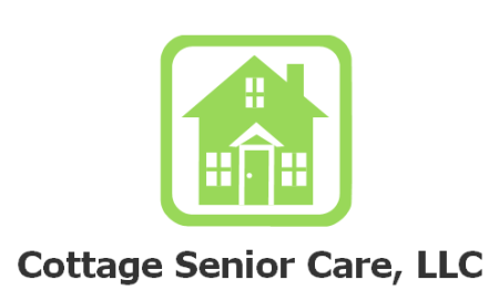 Cottage Senior Care