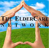 The ElderCare Network