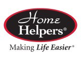 Home Helpers - Santa Cruz, CA