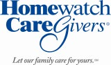 Homewatch Caregivers of Orlando