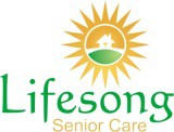 Lifesong Senior Care