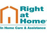 Right at Home - East Montgomery & South Bucks Counties, PA
