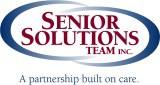 Senior Solutions Team Inc.