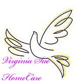 Virginia Sue - Homemakers and Companions