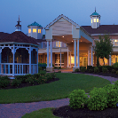 Brandywine Senior Living  Reflections at Colts Neck