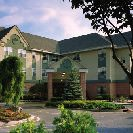 Brandywine Senior Living at The Gables
