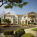 Brandywine Senior Living at Governor's Crossing