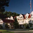 Brandywine Senior Living at Haverford Estates