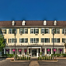 Brandywine Senior Living at Howell