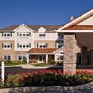 Brandywine Senior Living at Longwood