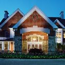Brandywine Senior Living at Moorestown Estates