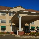 Brandywine Senior Living at Mountain Ridge