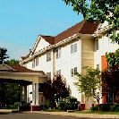 Brandywine Senior Living at Pennington
