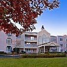 Brandywine Senior Living at Princeton