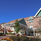 Brandywine Senior Living at Senior Suites