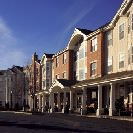 Brandywine Senior Living at The Sycamore, Shrewsbury, NJ