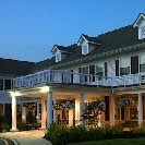 Brandywine Senior Living at Toms River