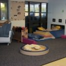Ziggurat Child Development Center