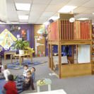 CCLC Preschool in Sunnyvale