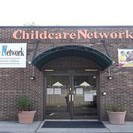 Childcare Network - Styers Ferry Rd