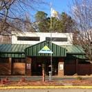 Childcare Network- -John Tyler Memorial Hwy