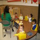 Childcare Network - Cooper Lake SE