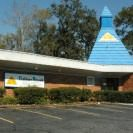 Childcare Network- White Bluff Road