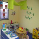 Childcare Network - Lower Roswell