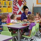 The Learning Experience - Farmington Hills