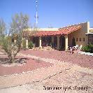 Desert Villa Care Home