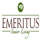Emeritus at Heron Pointe Cottages
