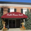 Five Star - Foulk Manor South
