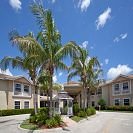 Five Star - The Palms of St. Lucie West