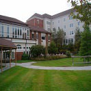 Five Star - HeartLands Senior Living Village at Ellicott City